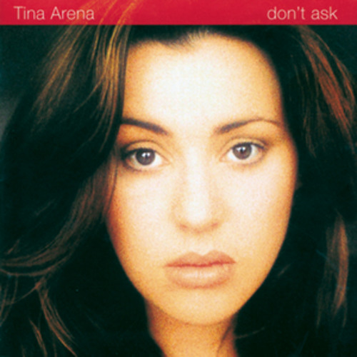 Tina Arena - Chains