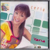 Yana (Ceria) (Hingga Hujung Nyawa OST) - Hingga Hujung Nyawa.mp3