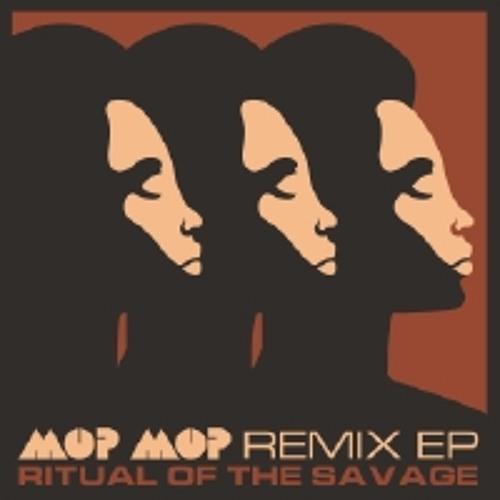 Africa Freedom (Jazzinvaders Remix)
