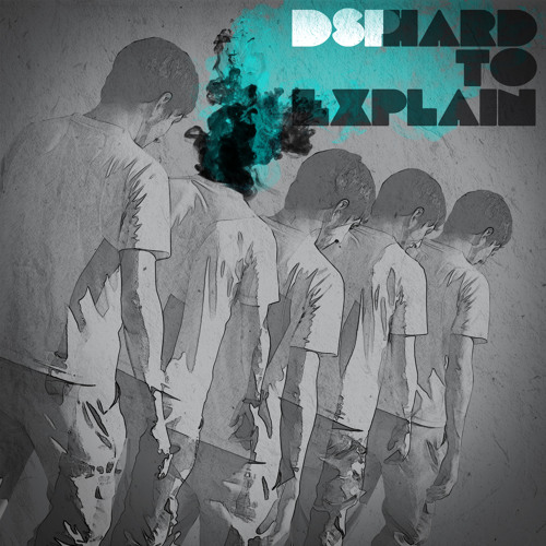 Dsp - Hard to explain