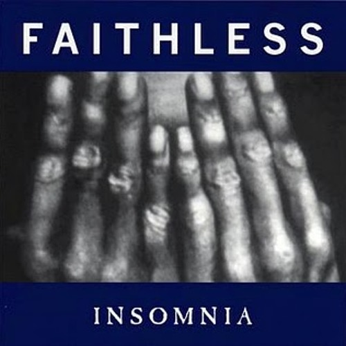 Faithless - Insomnia (Ben Lb Boot) free download