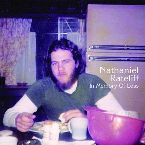 Nathaniel Rateliff - Boil & Fight