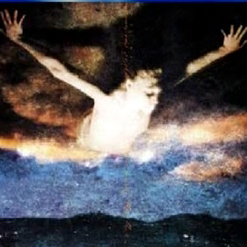 Jesus Calderon - The Soul Song
