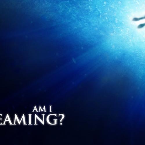 Kain - Am I dreaming?