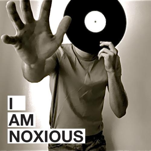 I GOTTA FEELING (Black Eyed Peas Cover)