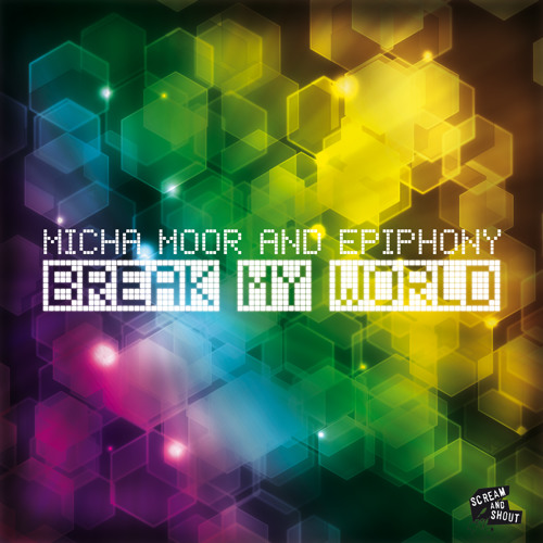 Thumbnail Micha Moor Amp Epiphony Break My World Original Edit