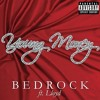 Young Money: BedRock - André B. & Julius Ylitalo Remix