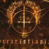 Rotting Christ - Keravnos Kivernitos