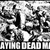 PLAYINGxDEADxMAN - Rintihan Anak Tiri.mp3