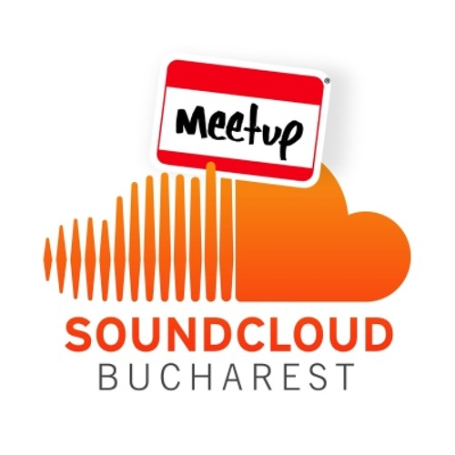 Bucharest Soundcloud Meetup Group