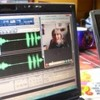 Entrevista a LLoydine Arguelles en Radio Noosfera.