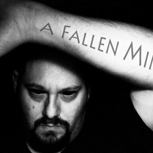 A fallen mind ep minimix