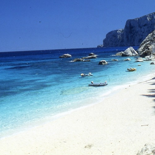dj Salvatore Stallone After @ Montepetroso (Sardinia island Italy)