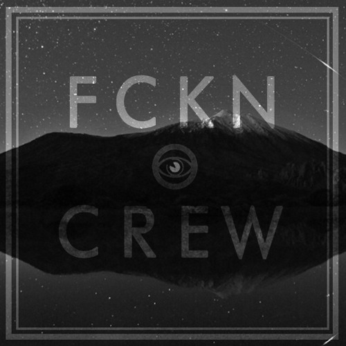 FCKN CREW - 002 LP EXCLUSIVE PREVIEW