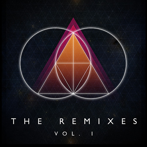 The Glitch Mob - Starve the Ego Feed the Soul (Sub Swara Remix)
