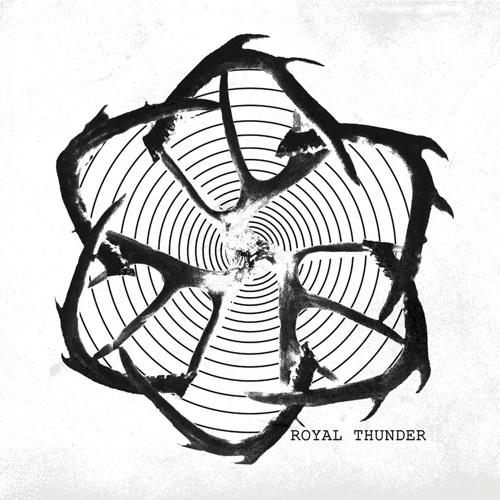 Royal Thunder - Low