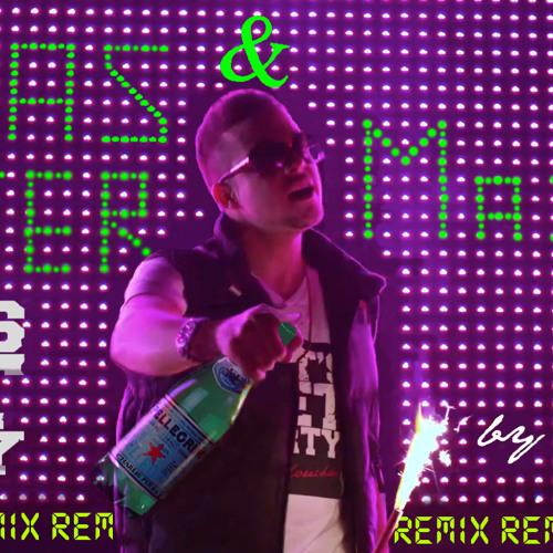 Let's Get Dirty ( Lucas Oggier & MaxBird Remix )