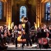 ONE-Demarquette Joseph Haydn Concerto n°1 en ut Majeur pour violoncelle et orchestre Moderato