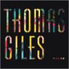 """Thomas Giles """"Sleep Shake"""""""