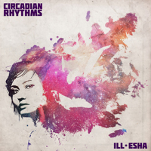 ill-esha - Sullen Sultry (Knowa Knowone Remix)