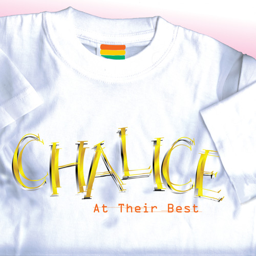 Chalice - Children In Exile