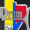 Dj Salvatore Stallone @ Drum Club  98-01 Caserta