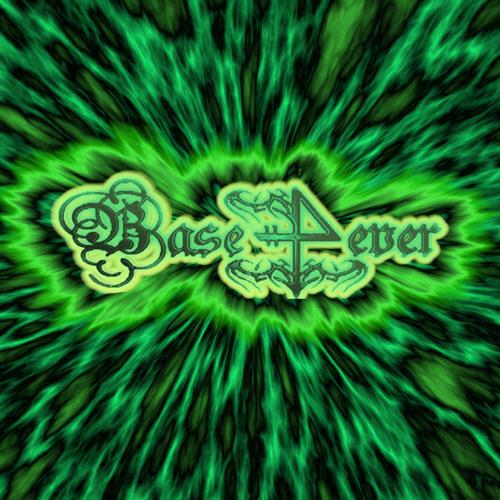 Base4ever - Finally in Heaven