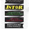 Jstar-ad1