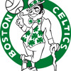 Boston Celtics (Black & Yellow Remix) - Oliveira & Moises Pascoal