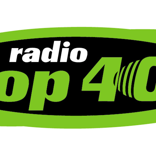 Interview Radio Top 40 no.1 10/12/2010