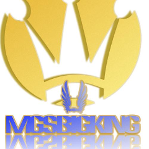 Pista Caribeña Productions MgsbigKING