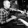 DJ Elzi Summer Mix 2010 - 2011