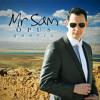 Amurai %26 Sean Ryan - Killing Me Inside (Intro Mix)