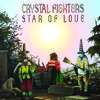 Crystal Fighters - Follow (Acoustic)