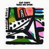 CUT COPY - Take Me Over (Mylo remix)