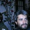 By The Lux - Mezclas Caseras (Enero 2011) mp3