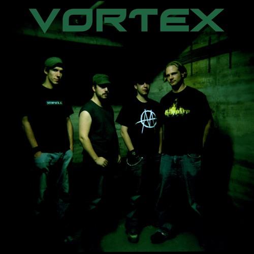 VorTeX - Isolation