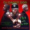 DJ DADDY DOG - VIBE WITH THE TRIBE - STRICTLY THE BEST OF A TRIBE CALLED QUEST