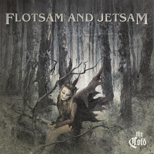 FLOTSAM AND JETSAM - Take