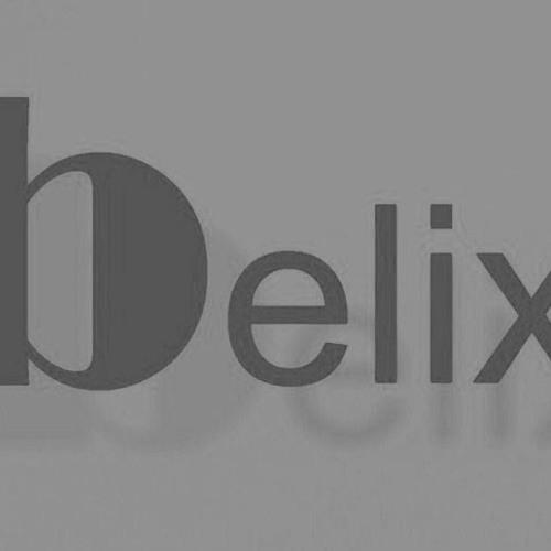 B.E.L.I.X. - It's You I Care