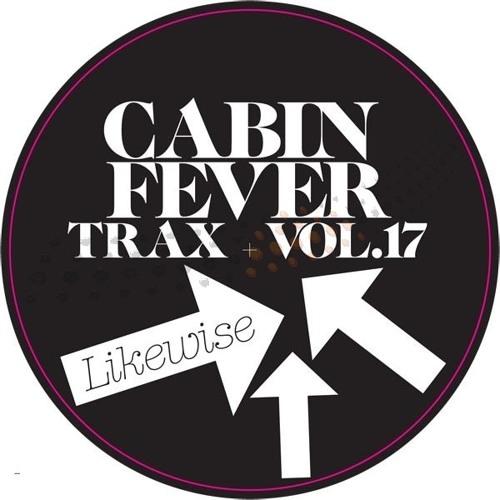 LEE VAN DOWSKI-LIKEWISE-CABIN FEVER 17-PREVIEW