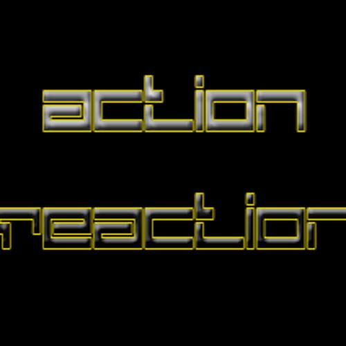 Dam vs Exode - Action Réaction_LowNoise 02 . 2011