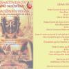Celebrando WESAK - la Iluminación del Buddha.