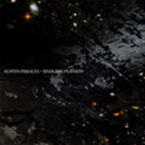 Austin Peralta - Epilogue:  Renaissance Bubbles