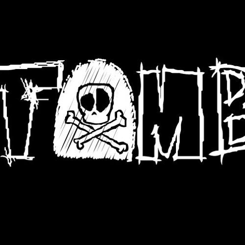 Tomb & MC Astro_Freestyle Track