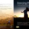 Dancing Pilates Emma Duffill mp3
