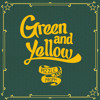 Pizzle and Prophetic - Green and Yellow (Go Pack Go)