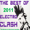 The Best of ELECTROCLASH - ONLY HITS