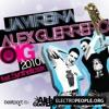 Javi Reina, Alex Guerrero Feat Syntheticsax Oig 2011 (DJ Sayman & DJ Layman Remix)