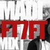 6ft 7ft (Remix)